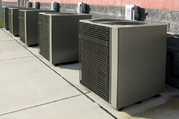 When Should I Replace my Air Conditioning System 617